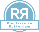 Rioolservice Hendrik Ido Ambacht